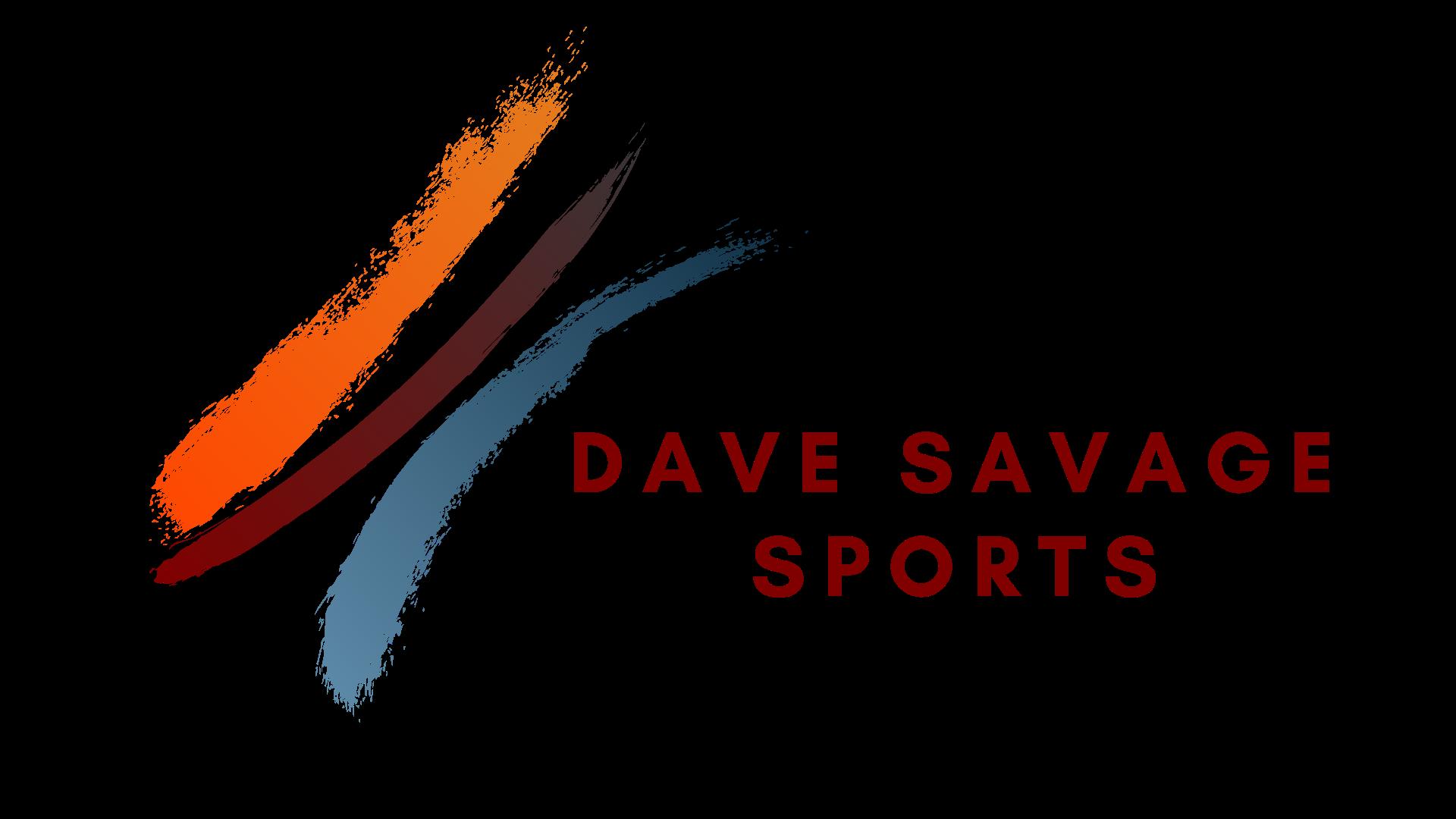 Dave Savage Sports