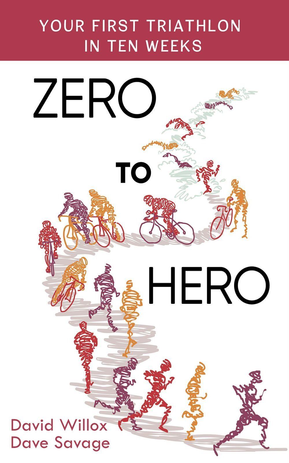 Zero to Hero Book